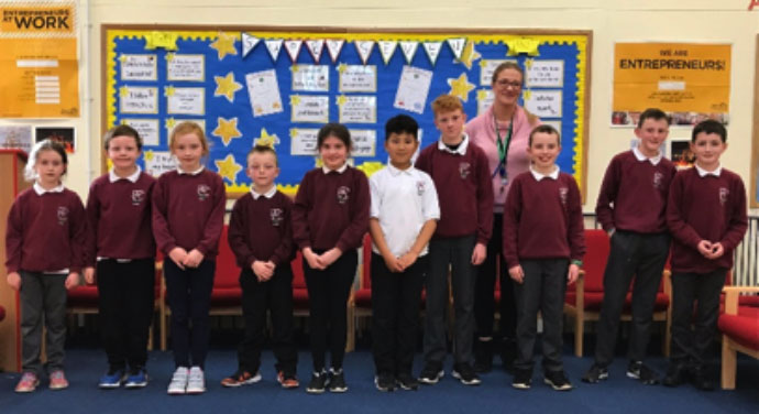 Student-Council2019